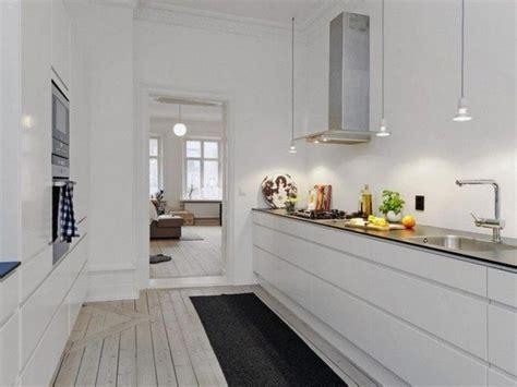 amazing scandinavian kitchen design decor   world