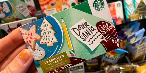 Maybe you would like to learn more about one of these? Sell Gift Cards Online: What You Need To Know And Where To Sell Them