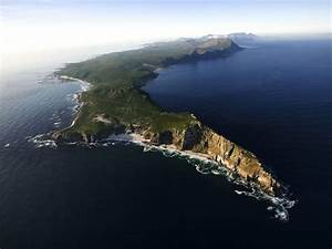 """""""Cape of Good Hope, South Africa"""""""