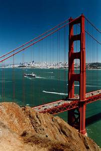 Usa - California - San Francisco