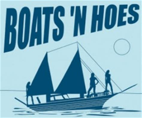 Boats And Hoes Svg by Boats N Hoes Shirt Gifts For Or Any Time