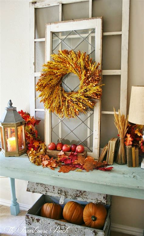 Home Goods Decorations - the farmhouse porch if you give linsey a home goods