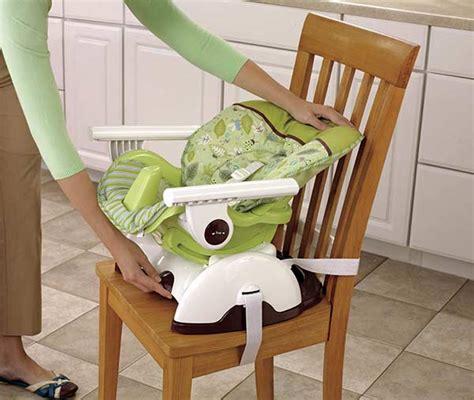 high chairs that attach to tables for babies baby seat table attach joy studio design gallery best