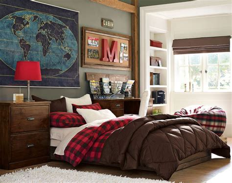 cool cheap bedroom ideas for guys savae org