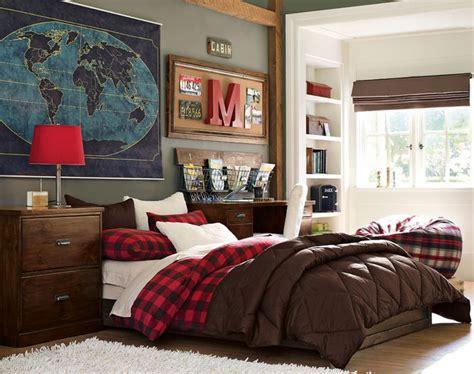 ideas  teen guy bedroom  pinterest boy