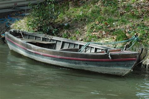 Rowboat Gallery by Row Boat Images Search