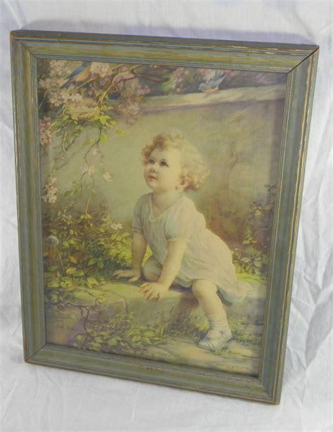 bargain johns antiques blog archive home