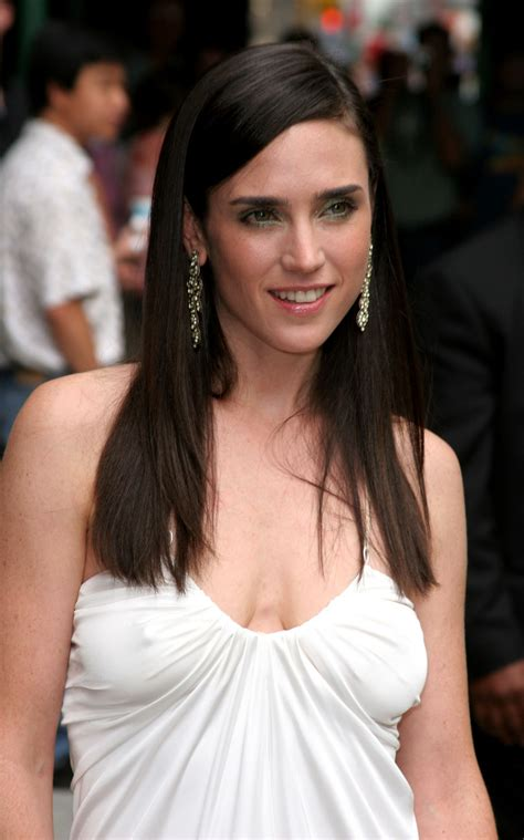 jennifer connelly jennifer connelly jennifer connelly pictures gallery 46 film actresses