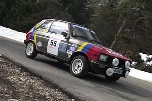 Peugeot Feurs : claude et sa peugeot 104 style z de 1985 page 3 ~ Gottalentnigeria.com Avis de Voitures