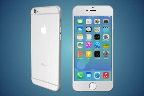 phone iphone 6 iphone 6 simply the best yet 011now s