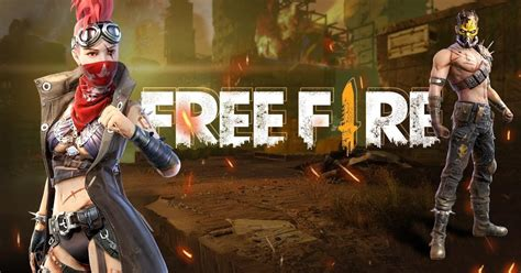 Free fire is the ultimate survival shooter game available on mobile. Garena Free Fire อัปเดตสู่เรื่องราว 2 ปีในเกม และเรื่องราว ...