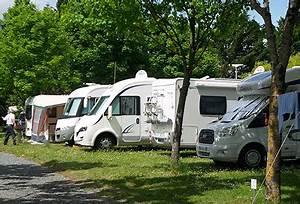 Car La Rochelle : camping cars camping la rochelle camping la mouette rieuse ~ Medecine-chirurgie-esthetiques.com Avis de Voitures