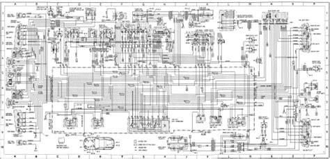 Porsche 928 Fuel Wiring Diagram by Porsche 928s4 1990 Diagram Index