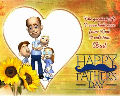 Australia Father Greatest Gift Fathers Cards