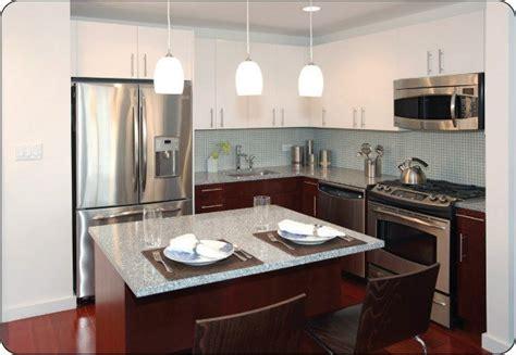 kitchen layout design 2130acp harlem manhattan scout 2130