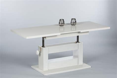 Bei ikea erhalten sie einen esstisch für die kleine. Ikea Tisch Weiß Ausziehbar - Ikea Glastisch GLIVARP ausziehbar - 125/188 cm x 85 cm ... - Man ...