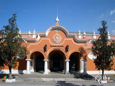 guatemala department rentals   vacations  iha