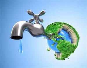 Wasser Sparen Tipps : wasser sparen im hotel und sofort geld verdienen openpr ~ Orissabook.com Haus und Dekorationen