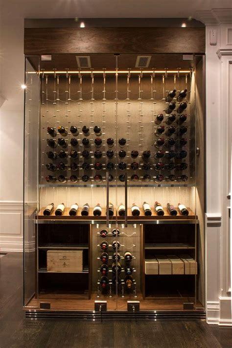 storage set for kitchen 102 best wine rooms images on 5883