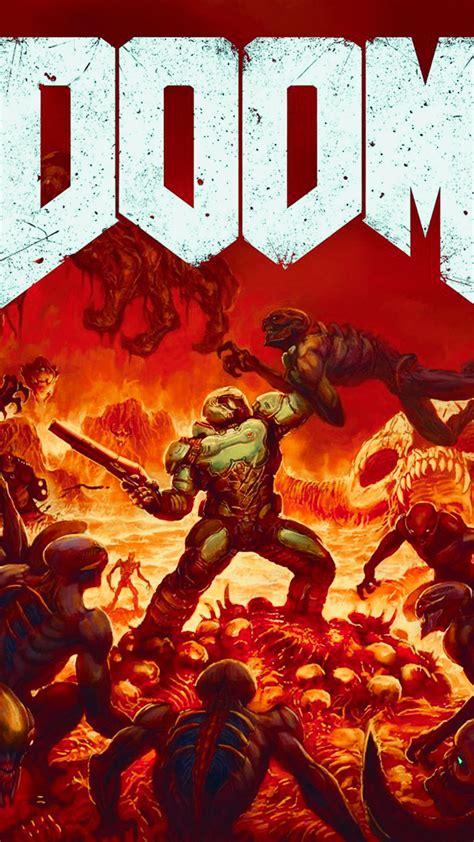 doom hd wallpaper  images