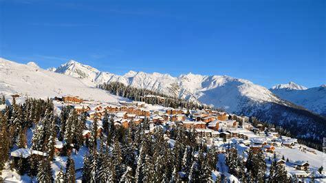 cgh r 233 sidences location appartement ski la rosi 232 re nos locations 224 la rosi 232 re cgh r 233 sidences