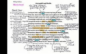 Sonnet  Essay Essays About Technology Sonnet  Essay Plant  Sonnet  Essay Questions Examples