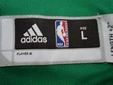 Celtics Ray Allen#20 Road Jersey客場球衣開箱文 - zack61102的創作 - 巴哈姆特