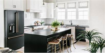 Kitchen Matte Stainless Ge Slate Appliances Steel