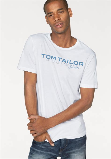 tom tailor home tom tailor home imm 2015 new colours beds
