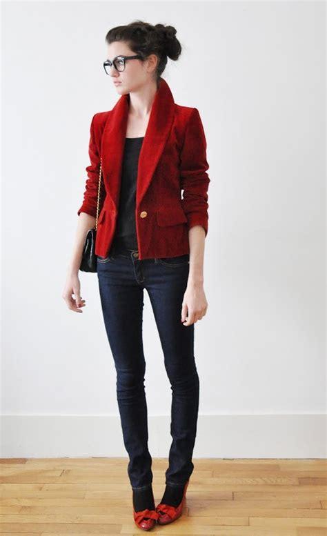 25+ best ideas about Red Velvet Jacket on Pinterest   Velvet blazer Red velvet cheesecake ...