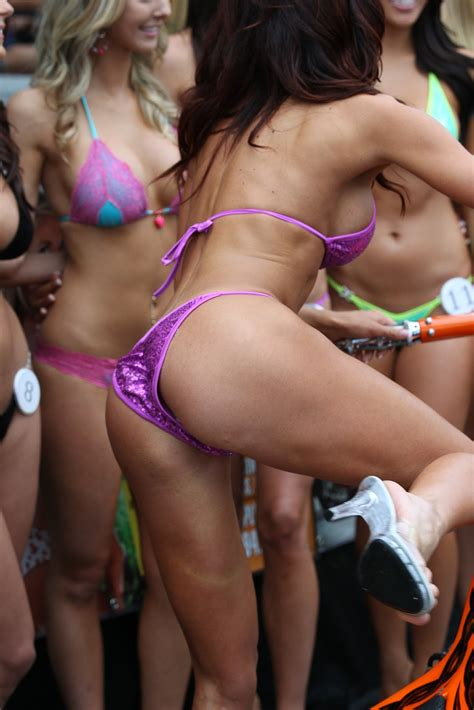 Chicas En Tangas Mujeres Sexys Hot Girl Hd Wallpaper