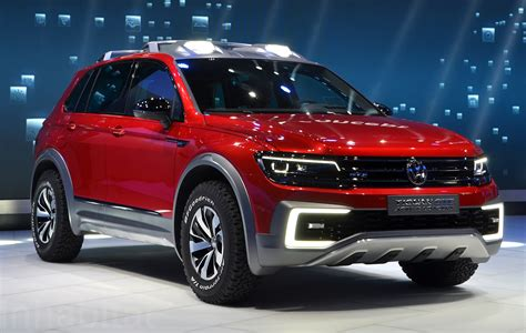 volkswagen cer 2016 vw unveils sweet new plug in hybrid suv with 6 driving