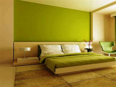 inspirational lime green white bedroom ideas daily
