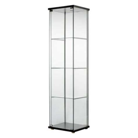 ikea detolf cabinet 3 recommended glass display cabinets with reviews home