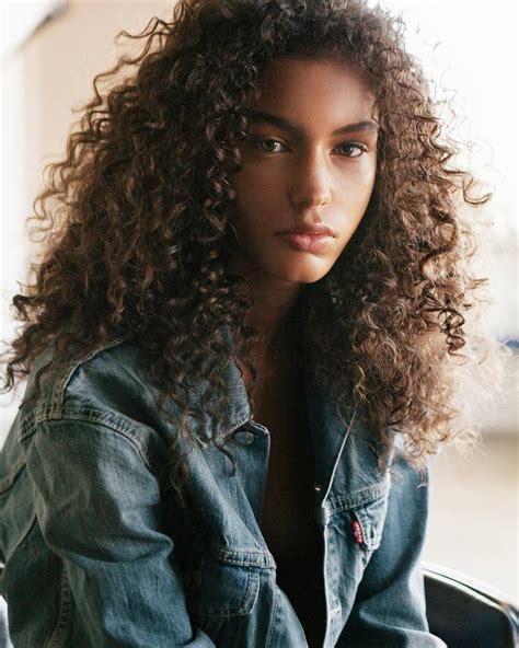 curly hair questions answered