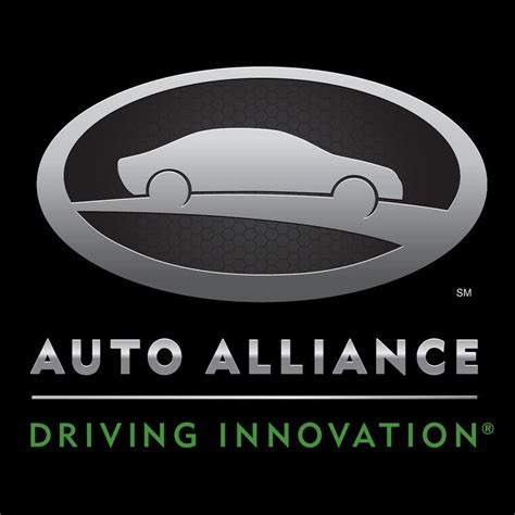 auto alliance atautoalliance twitter