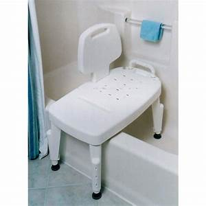 Wood Bath Bench Urevoo In Bathtub Seat How To Choose