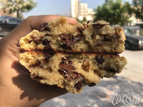 cuisine d amour mouthwatering cookies by cuisine d 39 amour