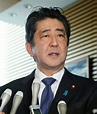 EU hoping to issue message to Trump by securing Japan ...