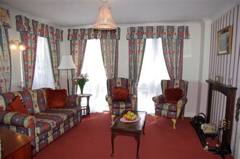 Cleveland Personal Care Cleveland Ms by Residential Care Home In Middlesbrough Cleveland View