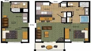 floor and decor orlando florida westgate lakes 3 bedroom floor plan home plans ideas
