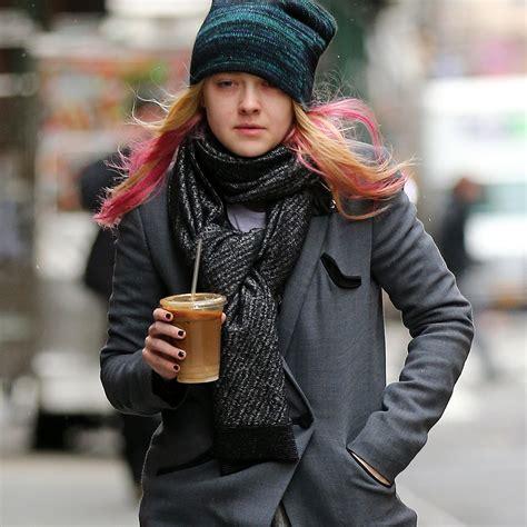 bunte haare n haare in ungew 246 hnlichen farben