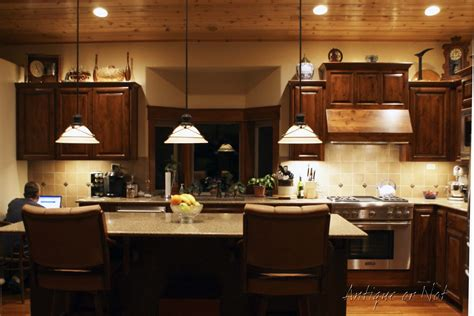 ideas for kitchen cabinets decorating ideas for kitchen cabinet tops roselawnlutheran