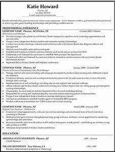 Good Resume Formatting Resume Samples Types Of Resume Formats Examples Templates
