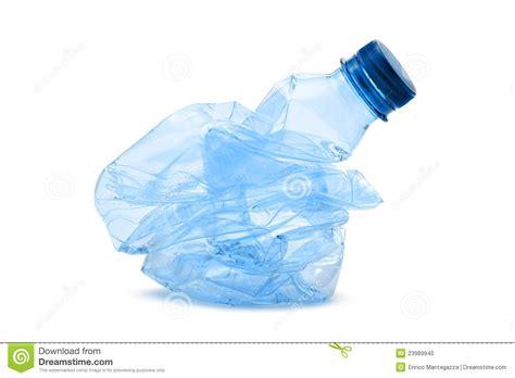 plastic bottle stock photo image