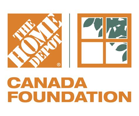home depot website canada apch a place called home the home depot canada foundation