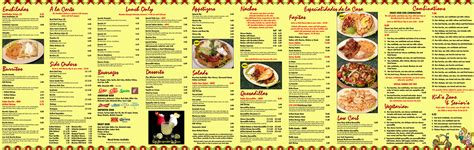 tres cuisine tres hermanos in cleveland tn relylocal