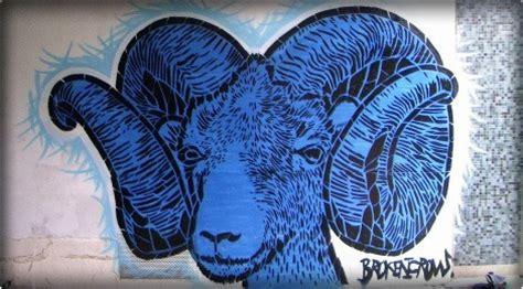 Bagnolet (france)  Streetart Et Graffiti Fatcap