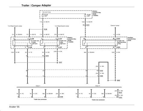 Ford Wiring Harness Diagram Vct Solenoid Fixya