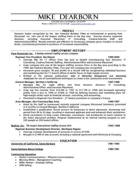 actuarial internship resume resume ideas
